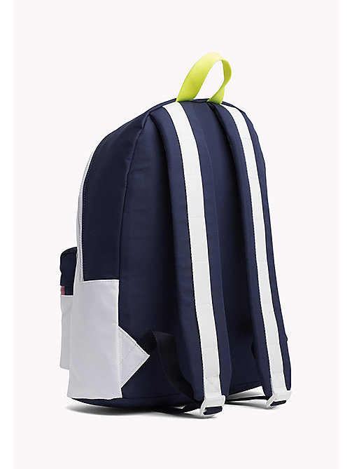 TOMMY JEANS Tommy Jeans 90s Backpack - CORPORATE -  TOMMY JEANS Capsule - detail image 1
