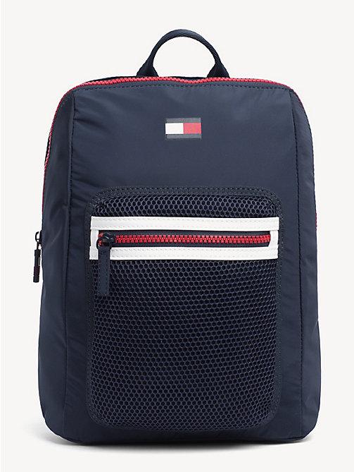 4218e8436 Boy's Shoes & Accessories | Hats, Bags & Belts | Tommy Hilfiger® PT