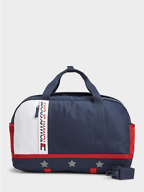 4f28dd03 Men's Duffle Bags | Leather Duffle Bags | Tommy Hilfiger® PT