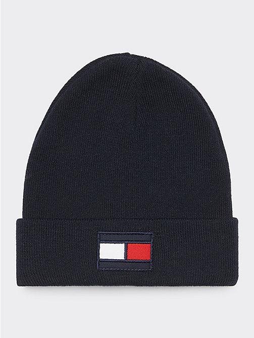 lower price with fa977 bdf85 Jungenschuhe & -accessoires | Jungen-Caps | Tommy Hilfiger® DE