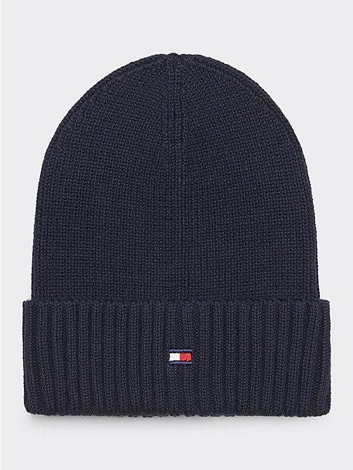 8ee85dd8f8b3e Boy's Shoes & Accessories   Hats, Bags & Belts   Tommy Hilfiger® UK