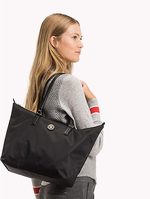 38b0a505940d Women s Bags   Handbags