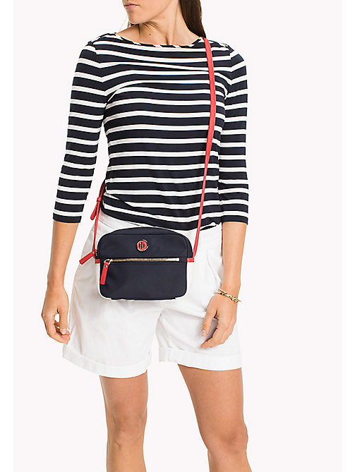 TOMMY HILFIGER Crossover-Bag - CORP CB - TOMMY HILFIGER Taschen - main image 1