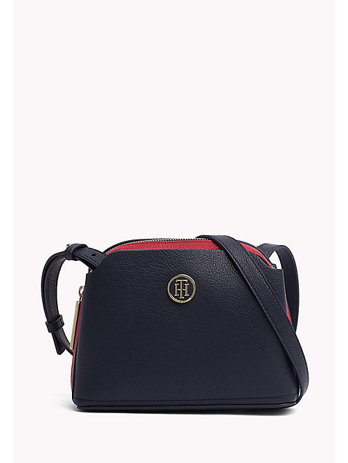 Crossover Bag - CORP CB - TOMMY HILFIGER Bags & Accessories - main image