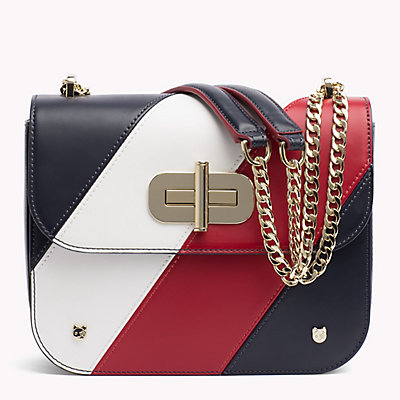 TOMMY HILFIGER  - CORPORATE -   - main image