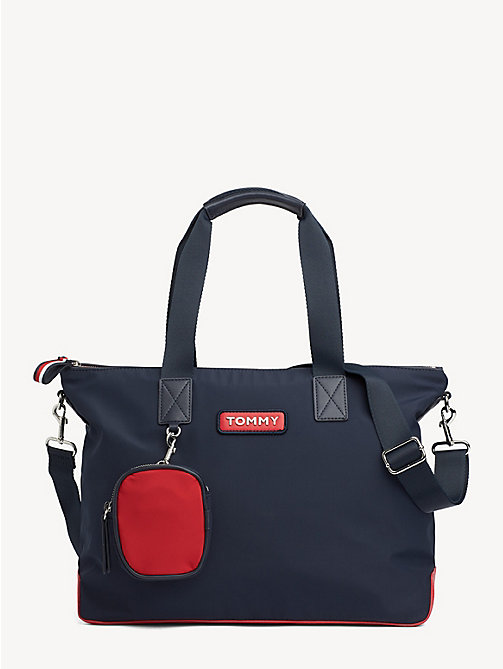 58c0a26f8e Sale | Women's Bags and Accessories | Tommy Hilfiger® HR