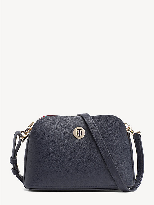 TOMMY HILFIGER Borsa a tracolla TH Core - TOMMY NAVY - TOMMY HILFIGER Party Look - immagine principale