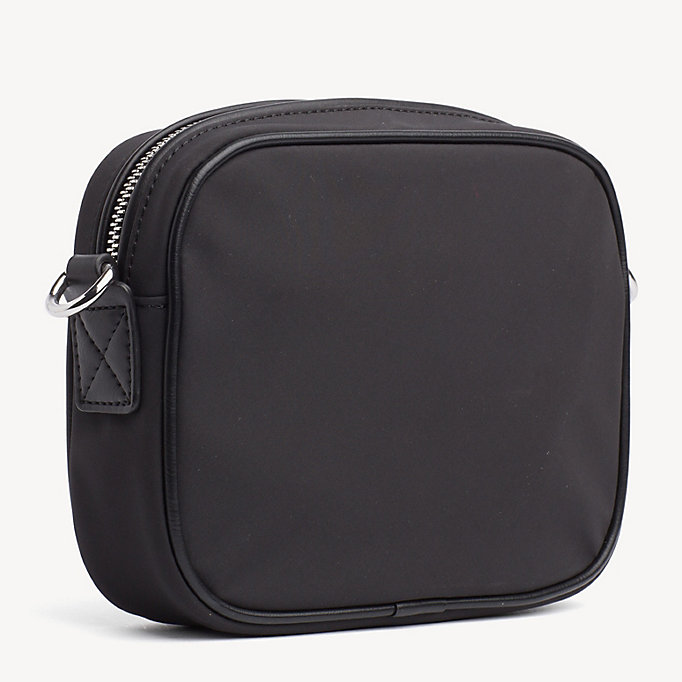 9989835b Varsity Crossbody Bag | Tommy Hilfiger