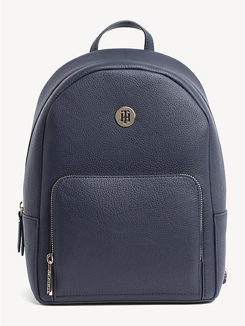 TOMMY HILFIGER TH Core rugzak met monogram - CORPORATE - TOMMY HILFIGER Rugzakken - main image