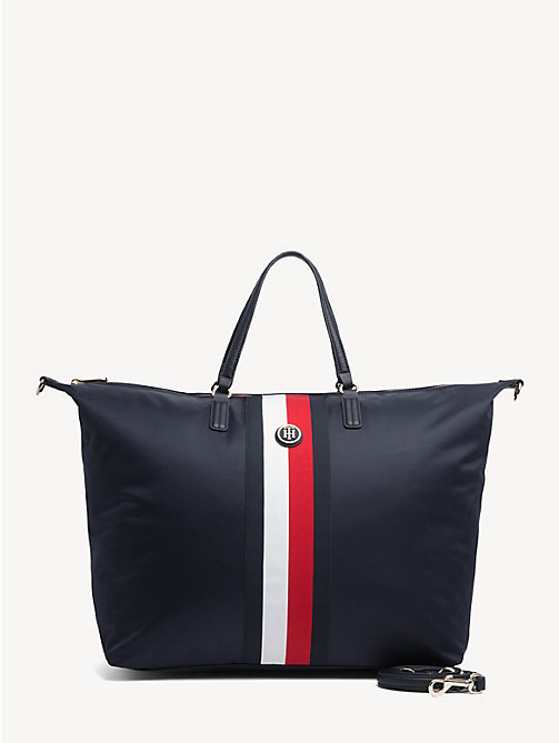 09fcbe069ab Sale | Women's Accessories & Bags | Tommy Hilfiger® IE