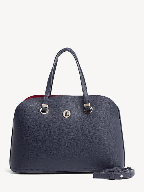 cfde76ea2d2 Sale | Tassen & accessoires voor dames | Tommy Hilfiger® NL