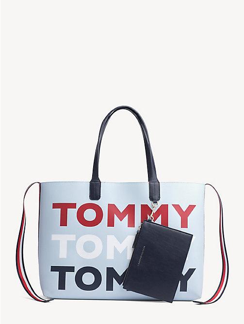 fb4d9ec09 Sale | Women's Accessories & Bags | Tommy Hilfiger® UK