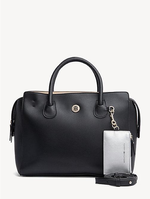 ddf3e2b7ed Sale | Taschen & Accessoires für Damen | Tommy Hilfiger® DE
