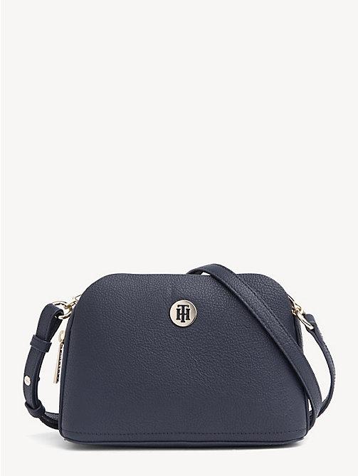 dd61873b04e Women s Bags   Handbags   Tommy Hilfiger® UK
