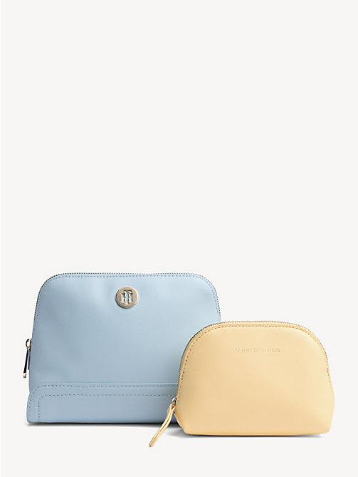 61a7a25fdc97 Women s Bags   Handbags