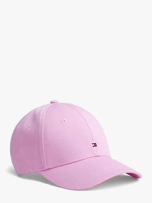 Cappelli 5b61b4fdaa7c