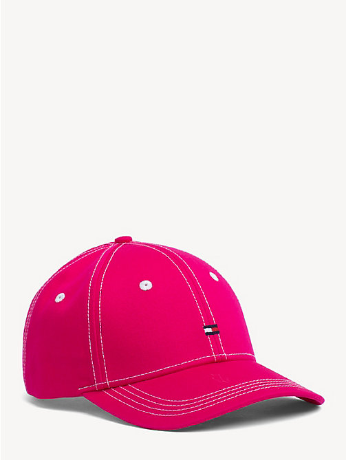 6bdb71f49dc Women s Hats