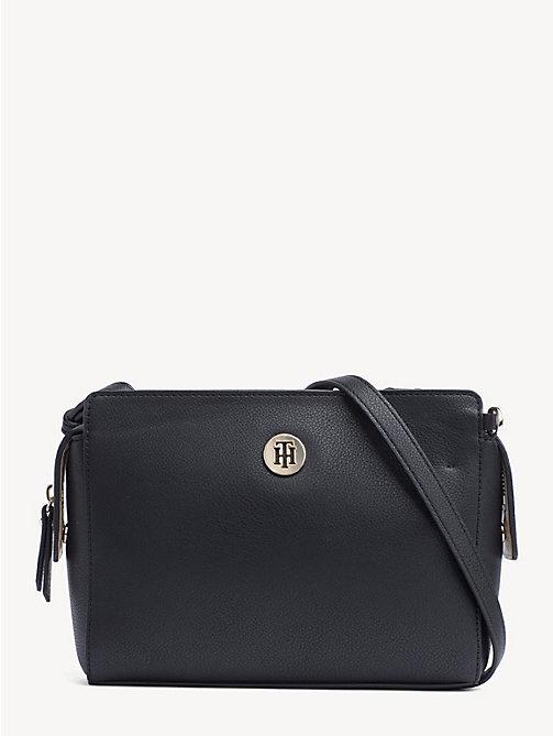 Women s Bags   Handbags   Tommy Hilfiger® DK ac4359ea0f