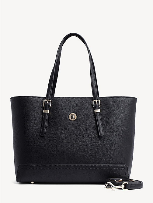 TOMMY HILFIGER3-in-1 Tote Bag 522591db781ce