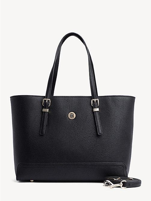 762f9104776 Sale | Tassen & accessoires voor dames | Tommy Hilfiger® NL