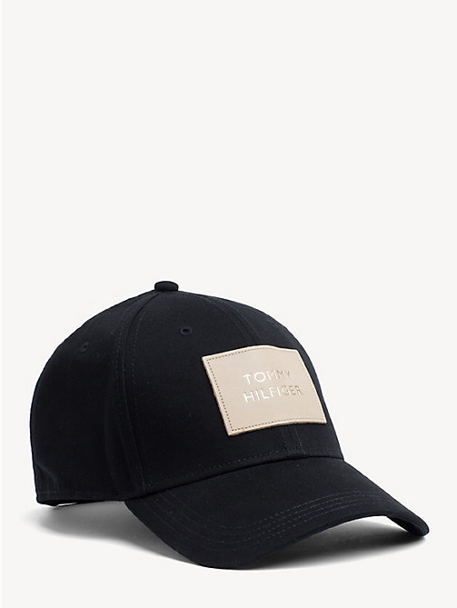 7079dc9e162e3c Women's Hats | Caps, Berets & Beanies | Tommy Hilfiger® DK