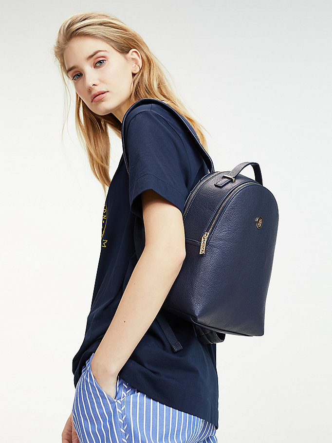 80221f4a17 TH Core Small Backpack   Tommy Hilfiger
