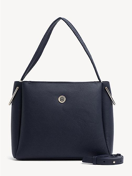 dece7f53c727f Taschen   Handtaschen für Damen