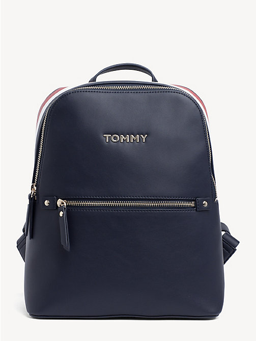 712c347add6 Women's Bags & Handbags | Tommy Hilfiger® UK