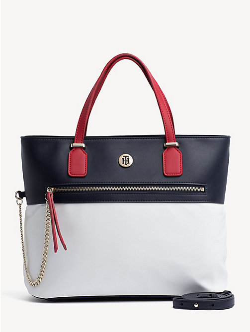 5532849f74c Women's Bags & Handbags | Tommy Hilfiger® UK