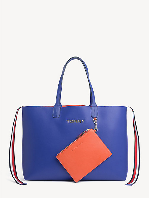 015c3ff71bf Women's Accessories | Tommy Hilfiger® UK
