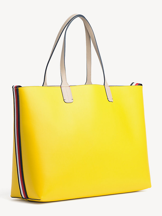 latest discount wide varieties special section Tommy Icon Tote