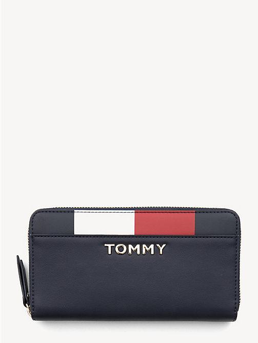 788e23c26ecd21 Portemonnaies & Geldbörsen für Damen | Tommy Hilfiger® DE