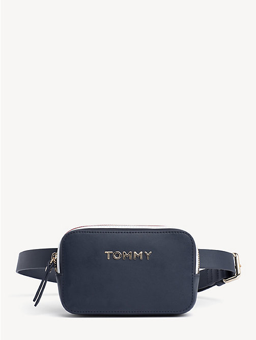 a517b305a51 Women's Bags & Handbags | Tommy Hilfiger® UK