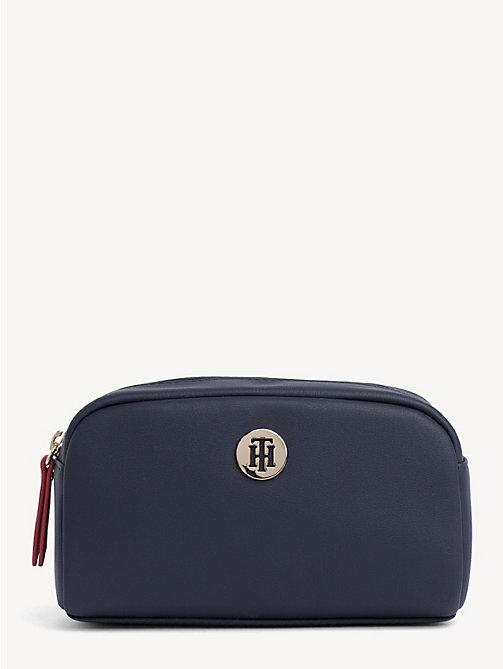 7bf4420bb56 Women's Bags & Handbags   Tommy Hilfiger® UK