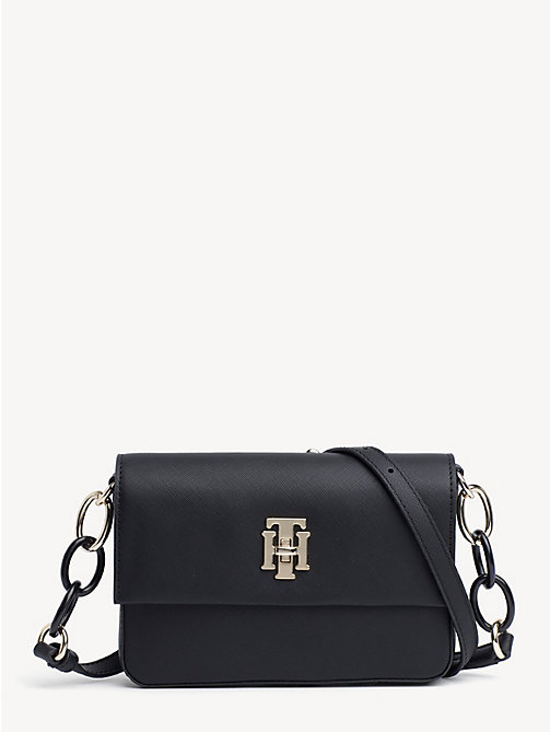 7e99ddeee93 Women's Bags & Handbags | Tommy Hilfiger® UK