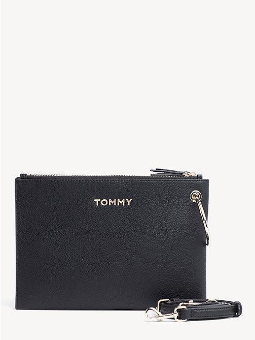 2ea6f446e Bolsos De Mujer | Tommy Hilfiger® ES