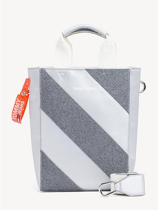 70802ff85f Taschen & Handtaschen für Damen | Tommy Hilfiger® CH