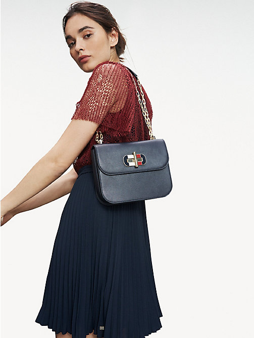b66f69db2e9 Women's Bags & Handbags | Tommy Hilfiger® IE