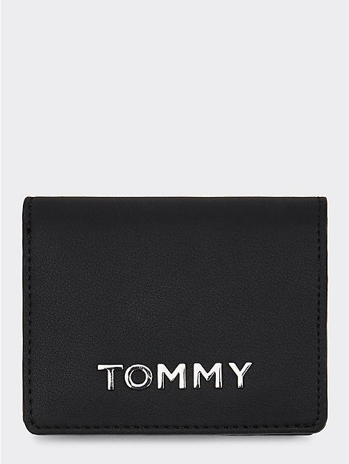 89ed859fb2 Portafogli Da Donna | Tommy Hilfiger® IT