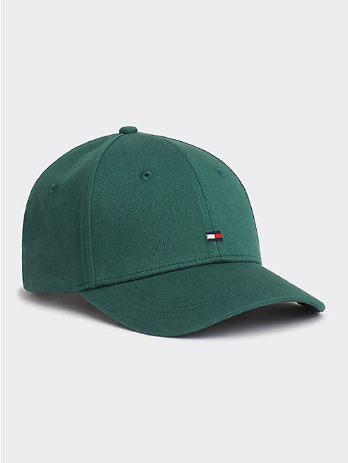 d06ea5084 Women's Hats | Caps, Berets & Beanies | Tommy Hilfiger® UK