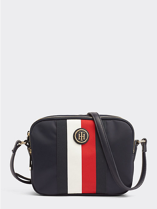 4cce7b12c Women's Accessories | Tommy Hilfiger® PT