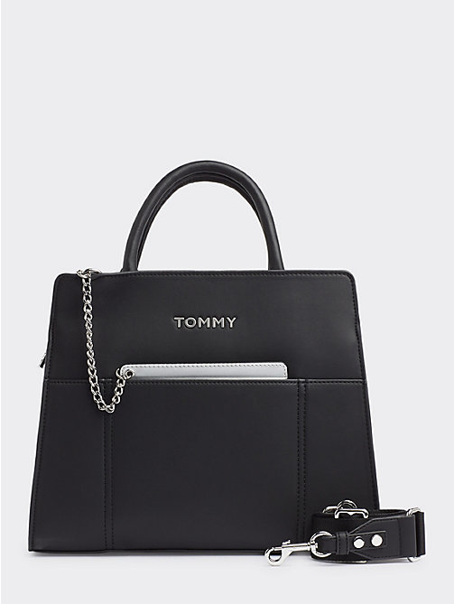 8a288ad63b Borse Donna | Tommy Hilfiger® IT
