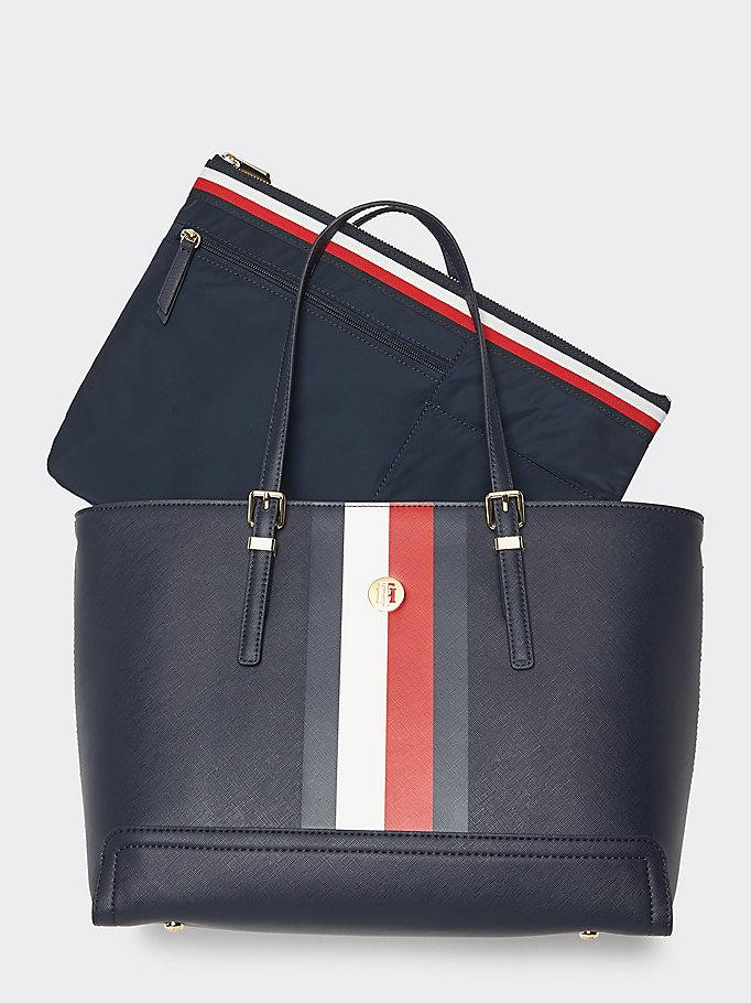 Mittelgroße Tote Bag