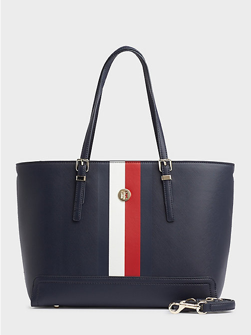 7fbdd066871 Women's Bags & Handbags | Tommy Hilfiger® UK
