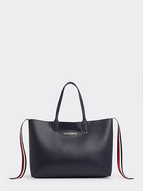 c11003421234 Women's Bags & Handbags | Tommy Hilfiger® UK