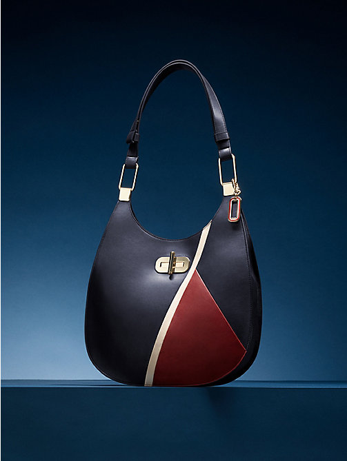 349a8abad5 Borse Donna | Tommy Hilfiger® IT
