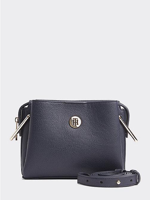 offizielle Fotos preisreduziert Kaufen Damen-Umhängetaschen   Crossover-Taschen   Tommy Hilfiger® CH