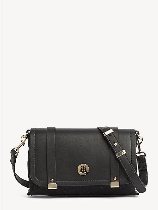 Auf Abstand 100% hohe Qualität besondere Auswahl an Taschen & Handtaschen für Damen | Tommy Hilfiger® DE