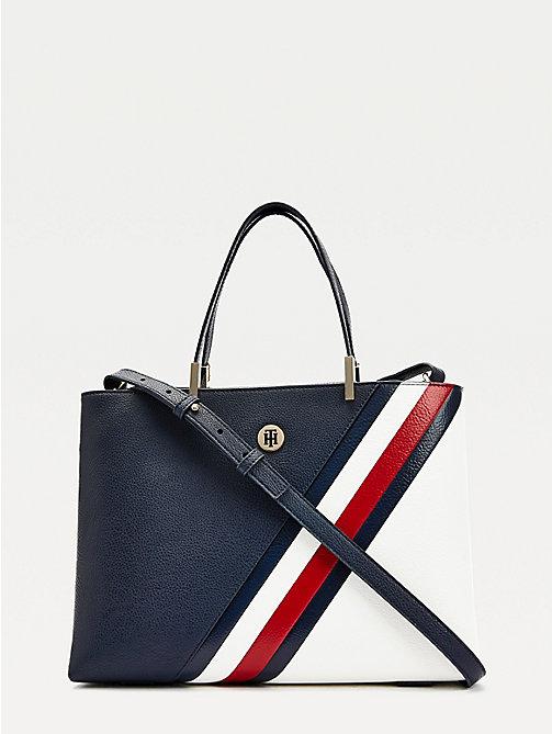 Taschen & Handtaschen für Damen | Tommy Hilfiger® CH