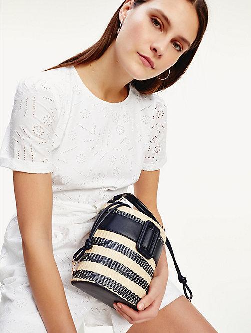 Taschen & Handtaschen für Damen | Tommy Hilfiger® DE